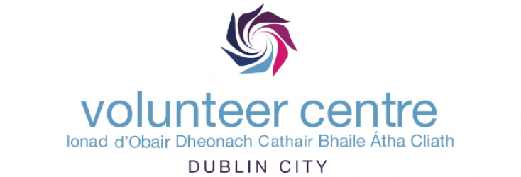Dublin City Volunteer Centre - DC VET